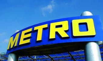 Fokus auf den Großhandel: Die Metro stellt sich nun ohne Real auf