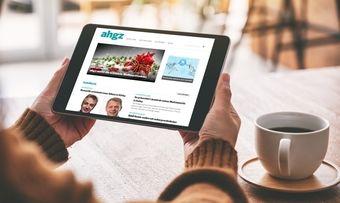 Wir setzen auf +Angebote: Lassen Sie sich von unserer neuen digitalen Themenwelt inspirieren!
