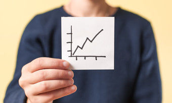 Wer seinen Umsatz steigern möchte, darf sich nicht nur fragen, was er verkaufen will, sondern wie er sein Angebot inszeniert.
