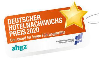Absage wegen der Coronakrise: Deutscher Hotelnachwuchs-Preis.