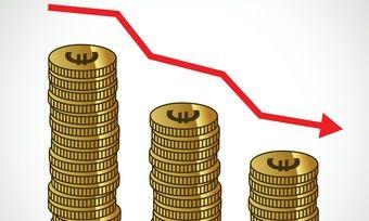 Krise mit Wucht: Die Branche kämpft mit massiven Belegungsrückgängen und Umsatzeinbußen