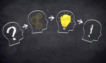 Großer Praxisbezug: Das Konzept von ahgz klartext