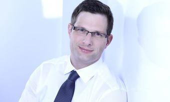 Lieferfähig bleiben trotz Corona: Das kündigt Smeg-Vertriebsleiter Kai Hader an