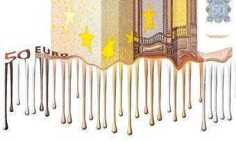 Wie gewonnen, so zerronnen: Was Förderkredite angeht, scheint die Branche eher schlechte Karten zu haben