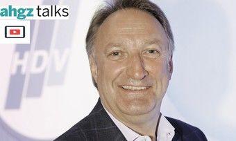 Jürgen Gangl: Bei einem Shutdown bis Juni geht der Gastgeber davon aus, dass 40 Prozent der Betriebe insolvent sind.