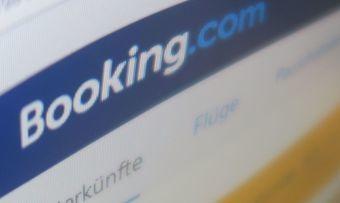 Beruft sich auf Transparenz und Klarheit: Das Portal Booking.com muss von Hoteliers derzeit gleich aus mehreren Gründen Kritik hinnehmen