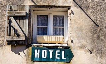 Hotels im Off-Market kaufen: Die Reba Immobilien AG interessiert sich für Bestandshäuser in A-Destinationen