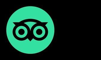 Streit um die Eule: Marktführer Tripadvisor will das Symbol für sich schützen