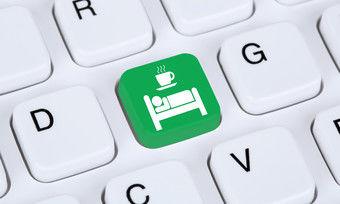 Immobilienwirtschaft setzt sich für Hotels ein