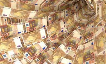 Weitere Geldhilfen nötig: Der Dehoga pocht auf einen Rettungsfonds