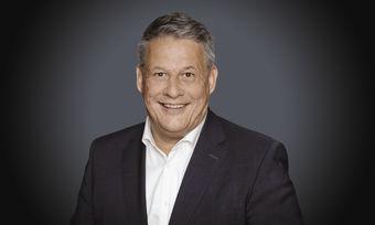 Rolf Westermann: ahgz Chefredakteur