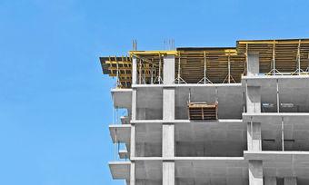 Investoren stufen Hotels herunter