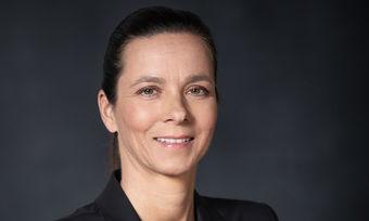 Carole Ackermann folgt auf André Witschi