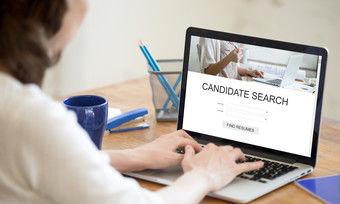 Recruiting in Zeiten von Corona: Wie aktiv ist die Branche? Vor welchen Herausforderungen steht sie?