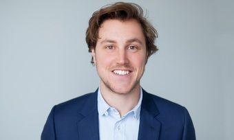Treibt die Expansion voran: Hannibal DuMont Schütte, Geschäftsführer und Gründer von Stayery