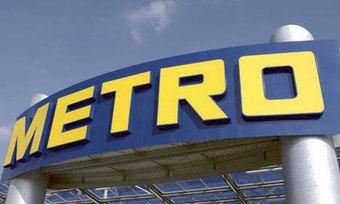 Beruhigende Nachrichten: Metro erwartet im 4. Quartal ihres Geschäftsjahres Umsätze auf Vorjahresniveau
