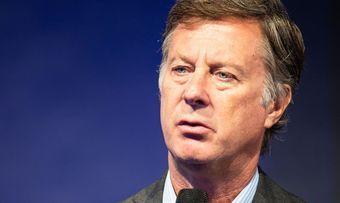 Muss sparen: Accor-CEO Sébastien Bazin steht durch die Coronakrise vor großn Herausforderungen