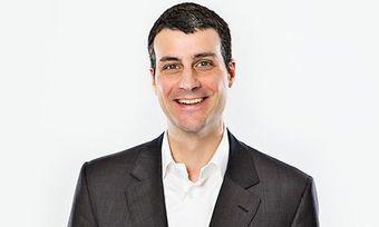 Marc Al-Hames: Der Vorstandsvorsitzende führt die Holidaycheck Group durch die Krise