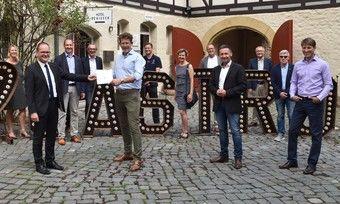 Harzer Initiative fördert Azubis