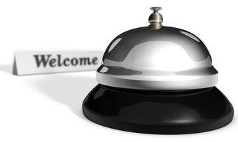 9 Weiterbildungstipps für Concierges