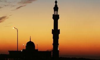 Ramadan: Die Fastenzeit der Muslime beginnt 2014 am 28. Juni