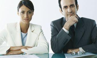 Der erste Eindruck vom Arbeitgeber zählt: Das gilt nicht fürs Bewerbungsgespräch, sondern auch für das Bewerbungsprozedere