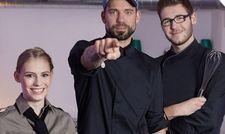 Andi Schweiger sucht DICH: Bewerbungen für den Vega Champion 2016 sind ab sofort möglich