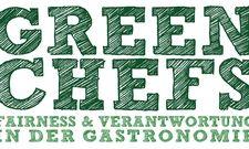 Neue Kooperation: Die Green Chefs suchen weitere Mitglieder