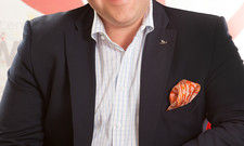 Oliver Fudickar: Er ist neuer Corporate Director of Operations bei Arcona
