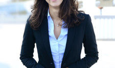 Neue Aufgabe: Christina Mackedanz übernimmt die Leitung desAdina Apartment Hotel Nürnberg