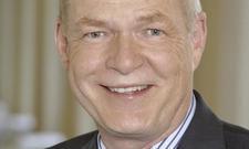 Neue Pläne: Die Althoff-Hotel-Gruppe unter der Leitung von Thomas H. Althoff