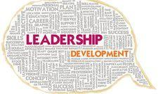 Digitalisierung, Sinnvermittlung, Innovationsbedarf: Führungskräfte stehen heute vor vielen Herausforderungen