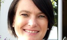 Neue Aufgabe: Judith Fuchs-Eckhoff
