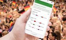 Wer gewinnt?: Während der Fußball-EM haben Tippspiele Hochkonjunktur