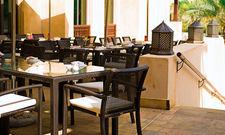 Investieren in die Ausstattung: Das wollen viele Gastronomen