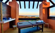 Neue Luxuslinie von Barceló: Das Royal Hideaway Sancti Petri Spa Resort in Andalusien ist eines von bislang fünf Hotels der gehobenen Marke