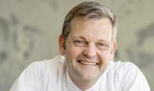 """Thomas Martin: """"Ich bin überzeugt davon, dass meine Küche nicht schlechter geworden ist. Im Gegenteil. Ich glaube, sie wird besser, reifer, erwachsener."""""""