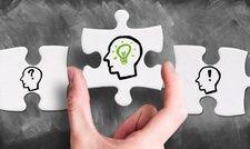 Ideen gesucht: Beim HR-Barcamp dreht sich alles um Employer Branding & Recruiting-Strategien