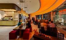 Eine Brise Orient: So umwirbt Yaz die Gäste in Stuttgart und bald auch in Düsseldorf