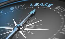 Finanzierungsmöglichkeiten: Kaufen oder Leasen