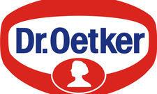 Zulieferer mit neuem Projekt: Dr. Oetker will in der Schweiz ein Café eröffnen