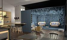 Neueröffnung: Am Freitag startet das Vienna House Easy in Berlin-Prenzlauer Berg