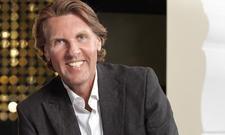 Hat Ideen für Düsseldorf: Hotelier Carsten K. Rath