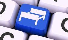 Hotelvertrieb im Netz: Eine neue Studie zeigt Vorteile der OTAs auf