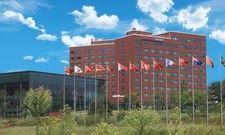 Neu in Qingdao: Das erste Intercity Hotel auf Chinesischem Boden