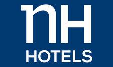 Positiver Trend: Das dritte Quartal 2016 beschert der NH Hotel Group gute Geschäftszahlen