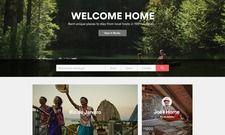 Airbnb erweitert seine Angebote: Künftig gibt es Trips. Vorerst jedoch in ausgewählten Städten