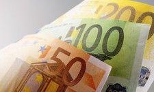 Streit ums Geld: Die DZT soll laut Bundesrechnungshof höhere Mitgliedsbeiträge erheben