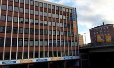 Neues Objekt bei A&O: Die Hostelkette hat diese Immobilien in Bremen erworben