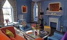 Das neue Indigo Edinburgh - Princes Street in Bildern